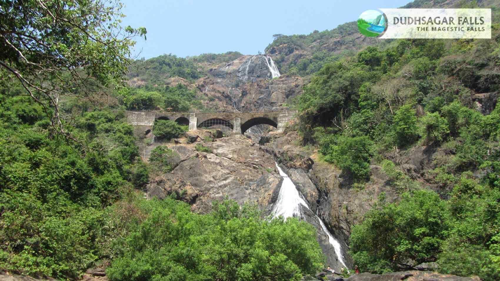 Dudhsagar-Falls-Photo-Big-Wallpaper