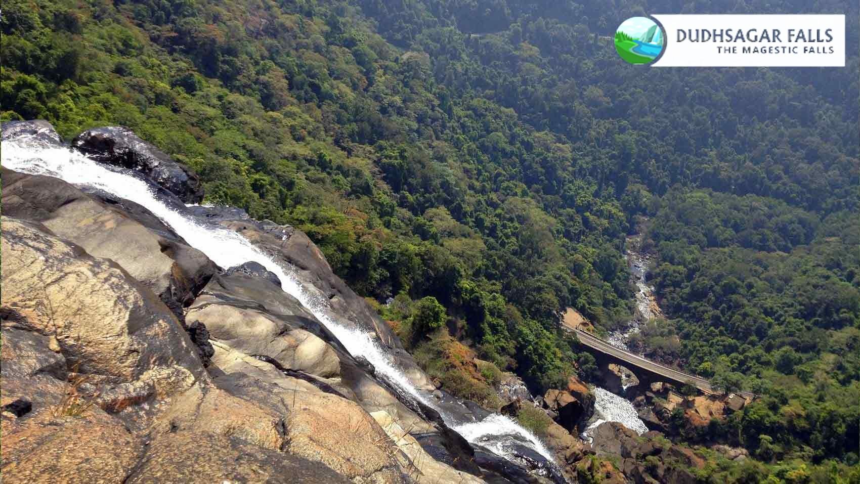 Dudhsagar-Top-View-Amazing-Photo