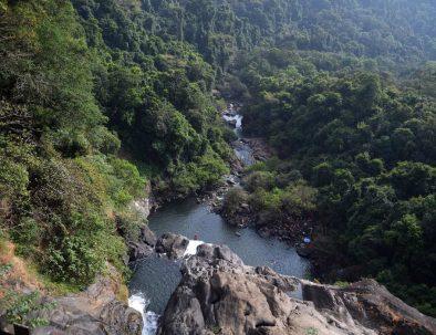 Dudhsagar-Falls-top-view-.jpg