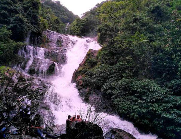 tambdi-surla-falls-goa